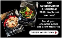 Brochure Order Autumn Winter Christmas 2016