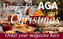 Christmas Brochure Order