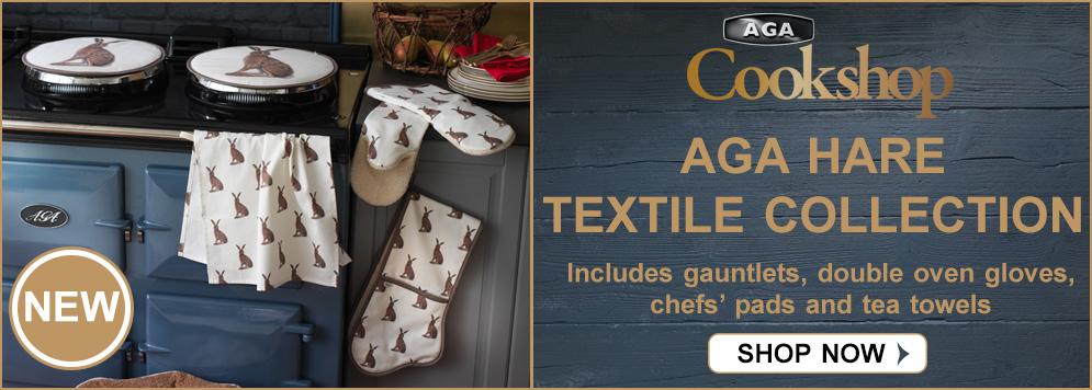 Hare Textiles