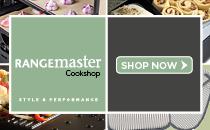 Rangemaster Cookshop