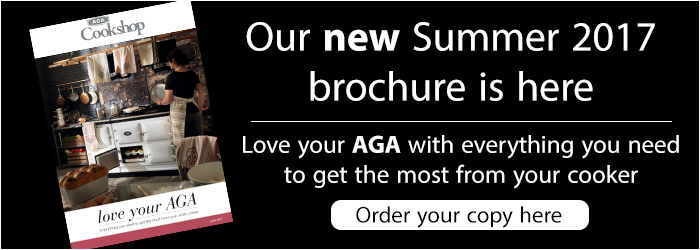 Summer 2017 Brochure Order