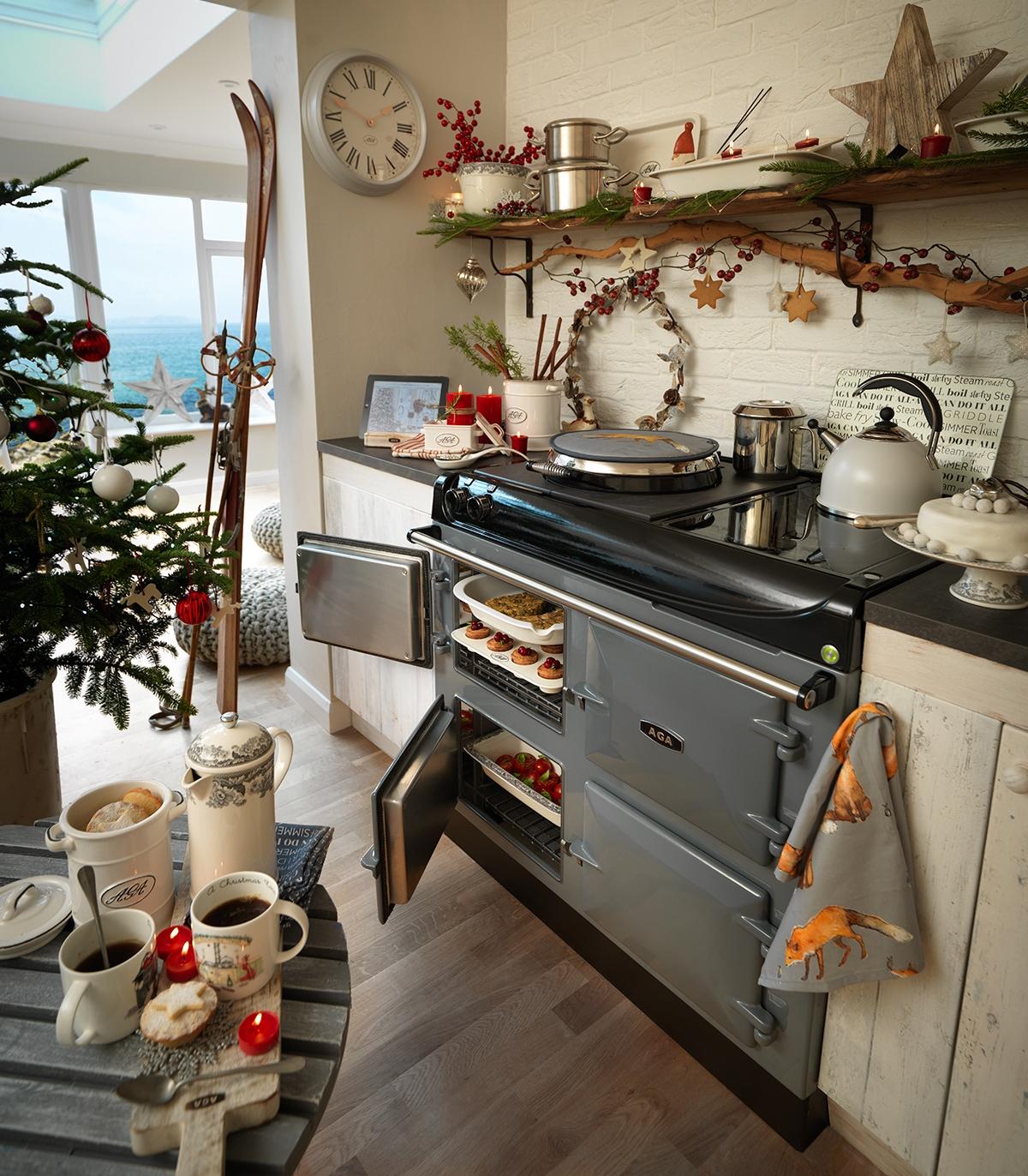 New 2018 Christmas Collection