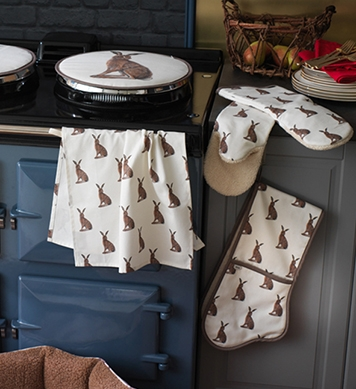 20% Off AGA Textile & Cleaning Ranges