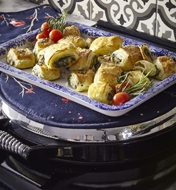 AGA Ovenware by Spode