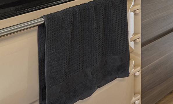 AGA Towels