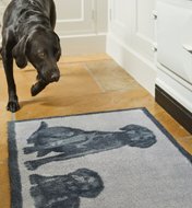 20% Off Hug Rug for AGA