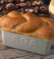 Up to 30% off Bakeware