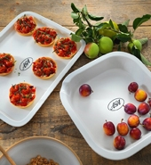 AGA Ovenware by Portmeirion
