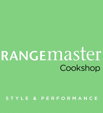 20% Off Rangemaster Textiles & Cleaning