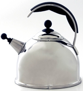20% off Kettles