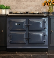 30% off AGA Cleaning