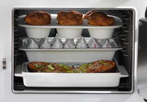 AGA Delamere Rural Ovenware by Portmeirion