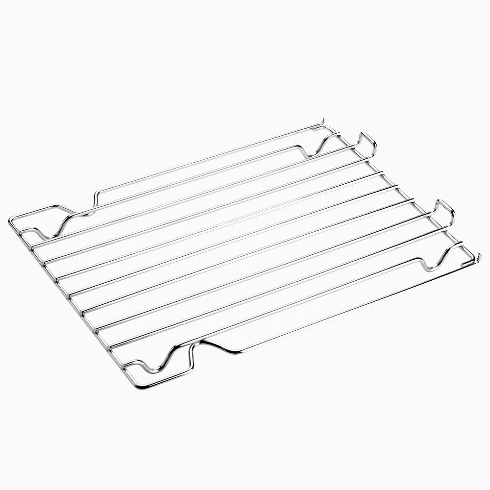 AGA Grid Shelf