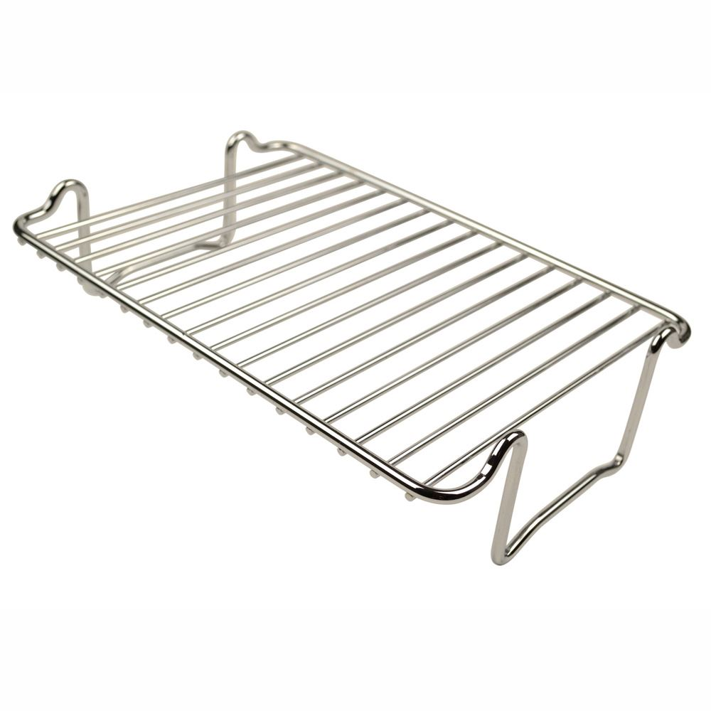 Click to view product details and reviews for Full Size Aga Grill Rack.