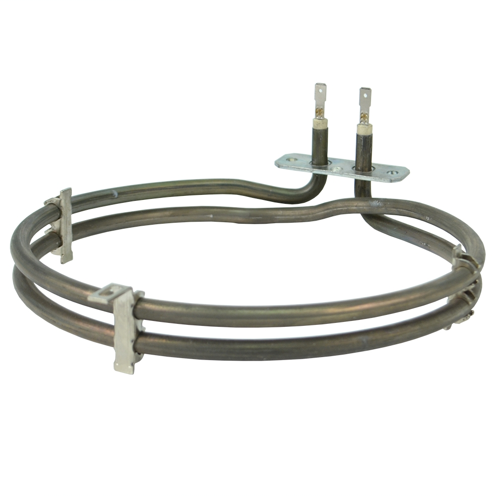 AGA Masterchef Lower Oven Element