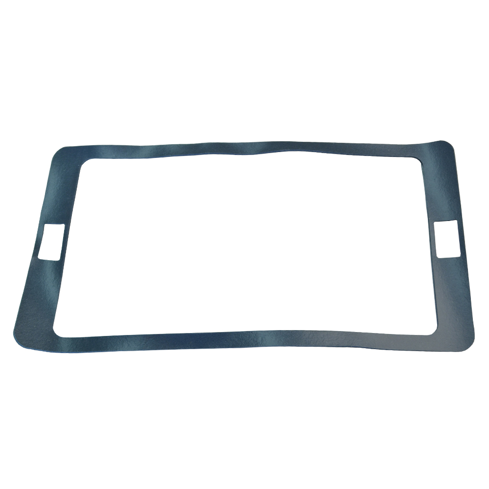 AGA Masterchef Rear Glass Lower Door Seal