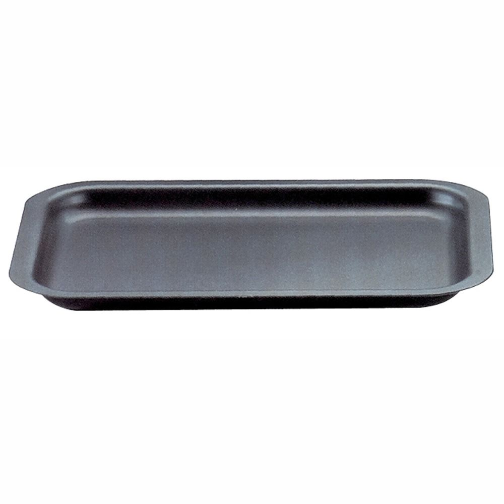 Full Size Hard Anodised Baking Tray lowest price