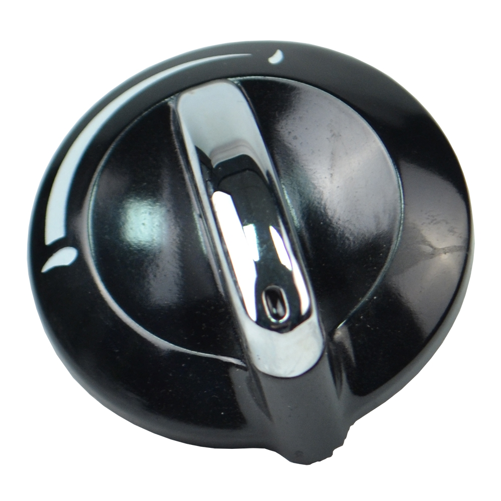 AGA 6:4 & 4:2 Hob Burner Control Knob