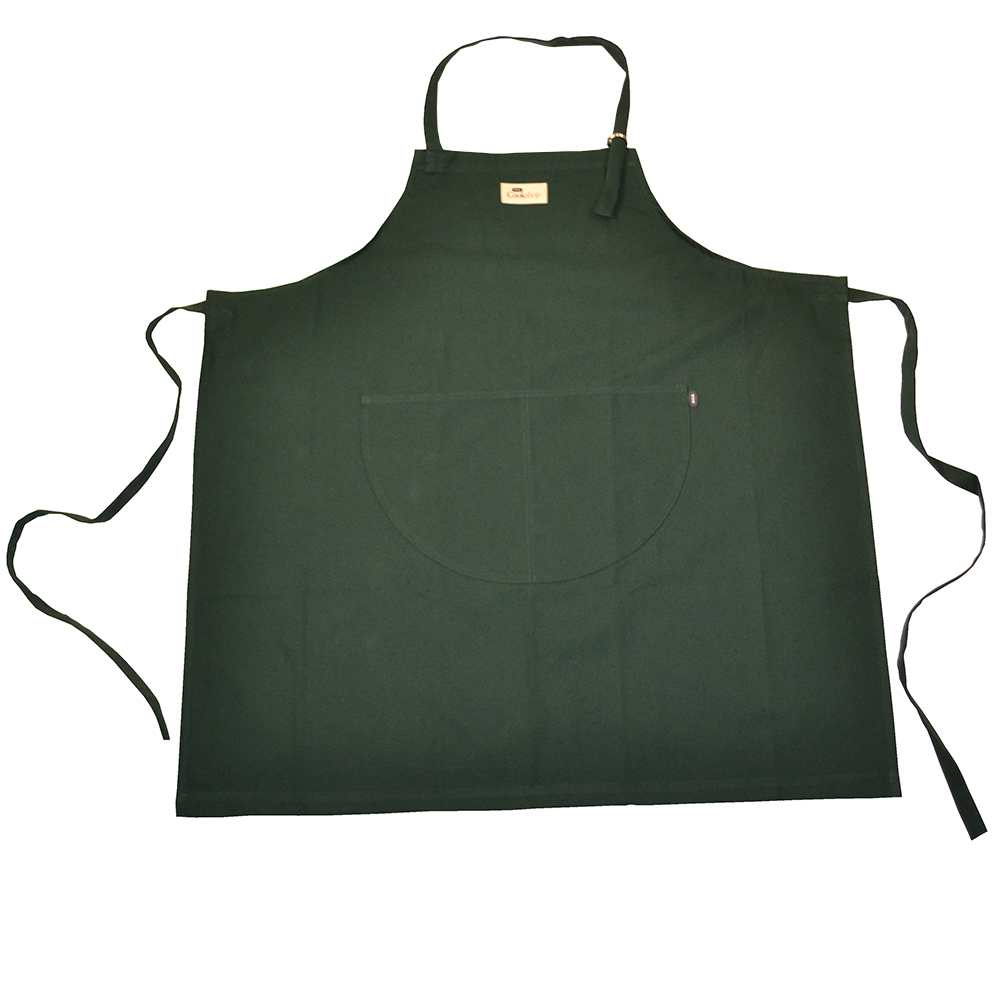 Cooks Collection Green AGA Apron lowest price