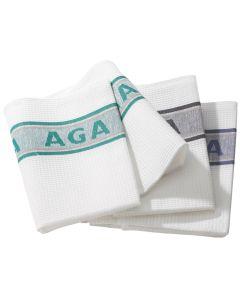 AGA Tea Towels