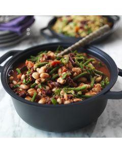 Bean Feast