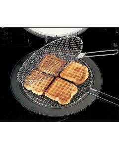 AGA Toast