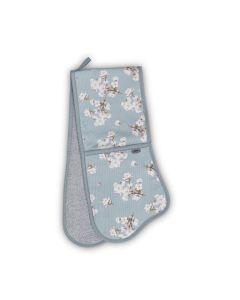 Blossom AGA Double Oven Glove