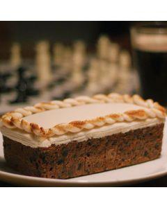 Guinness Fruitcake