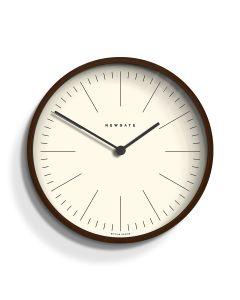 Mr Clarke Dash Dial Clock