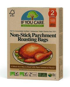 Parchment Medium Roasting Bags