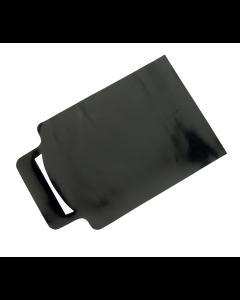 Bake-O-Glide Rayburn Splash Shield