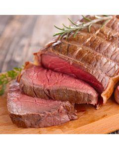 Classic Roast Beef