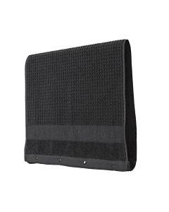 AGA Roller Towel Black