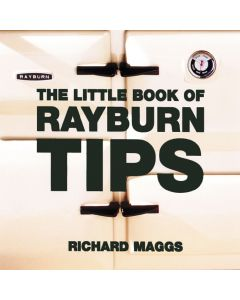Rayburn Tips By R. Maggs