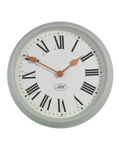 AGA Gallery Clock