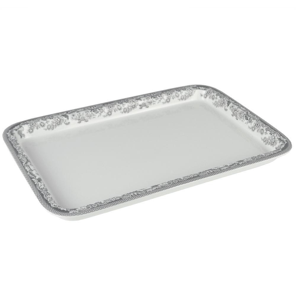 AGA Delamere Rural Baking Tray