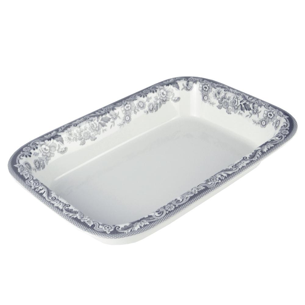AGA Delamere Rural Roasting Dish