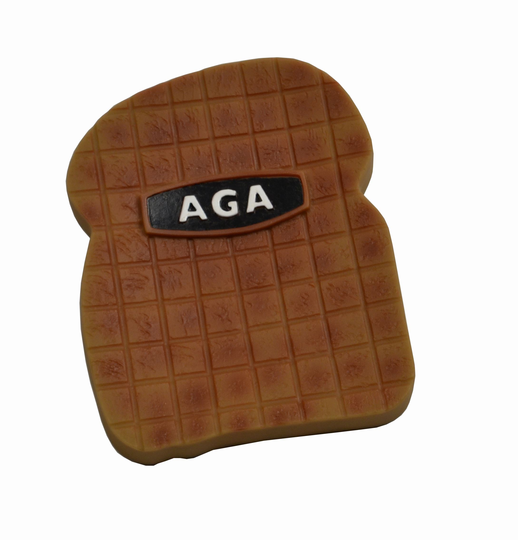 AGA Toast Pet Toy lowest price