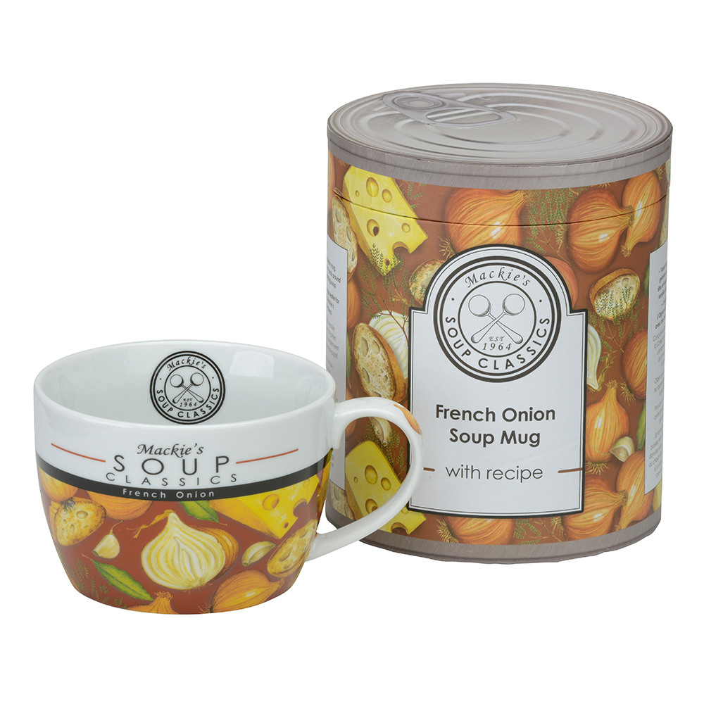 French Onion Soup Mug lowest price