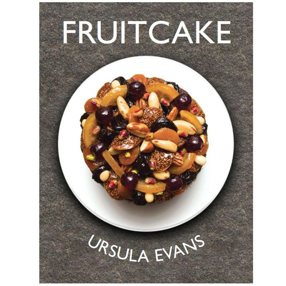 Fruitcake by Ursula Evans lowest price