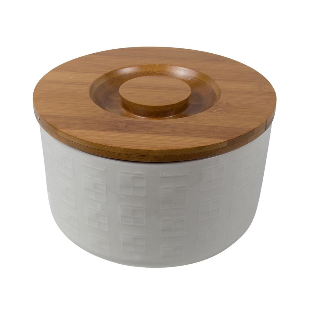 Iconic Storage Jar lowest price