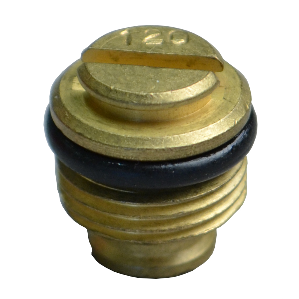 Click to view product details and reviews for Aga Gas Bypass Screw.