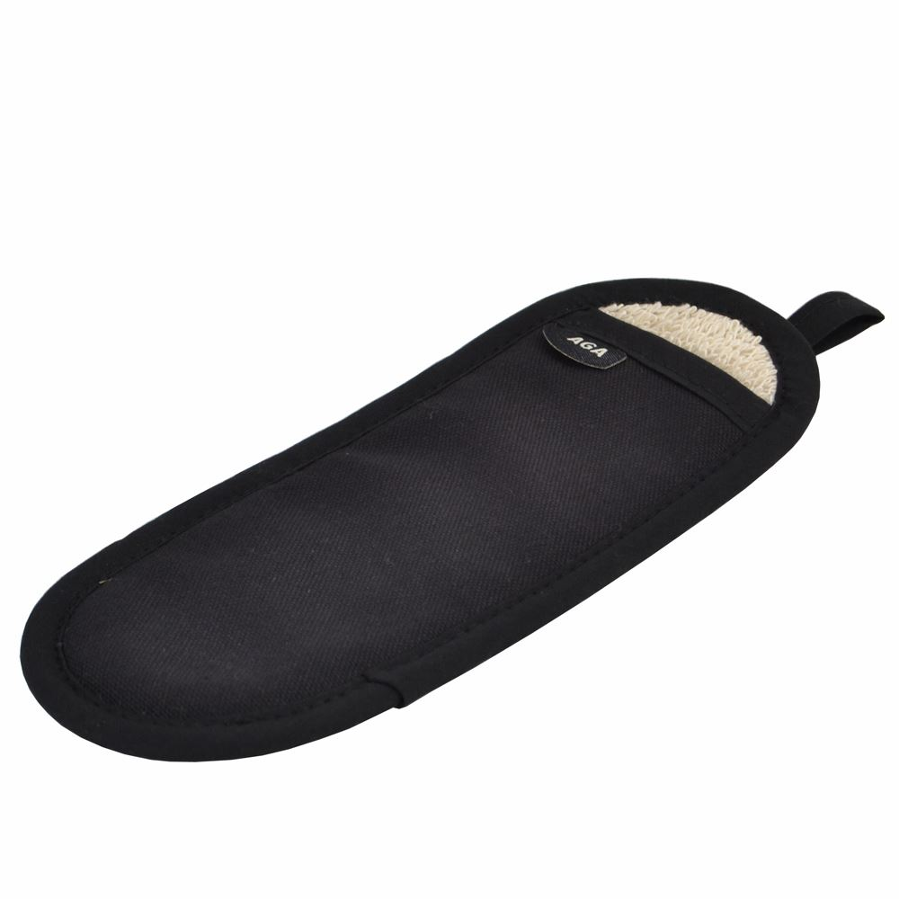 AGA Pan Handle Cover lowest price