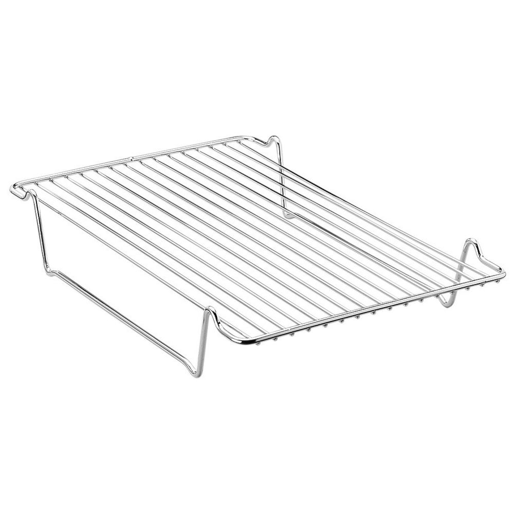 Rayburn Grill Rack lowest price