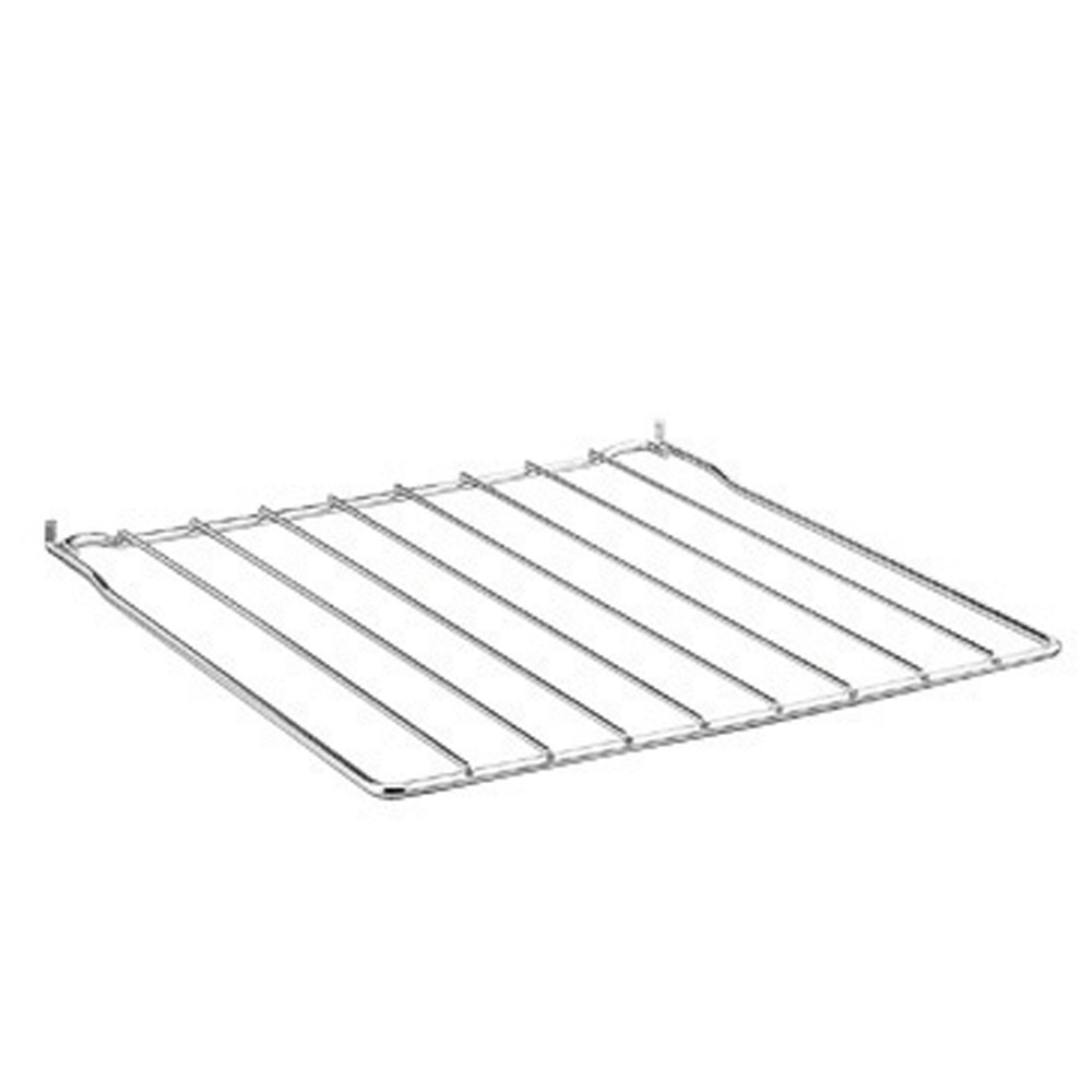 Rayburn Oven Grid Shelf lowest price