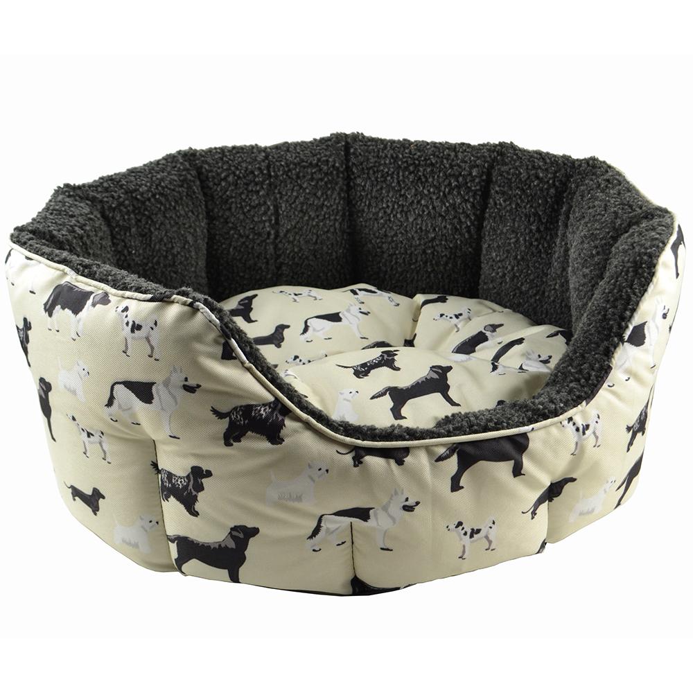 XXL Top Dog Bed lowest price