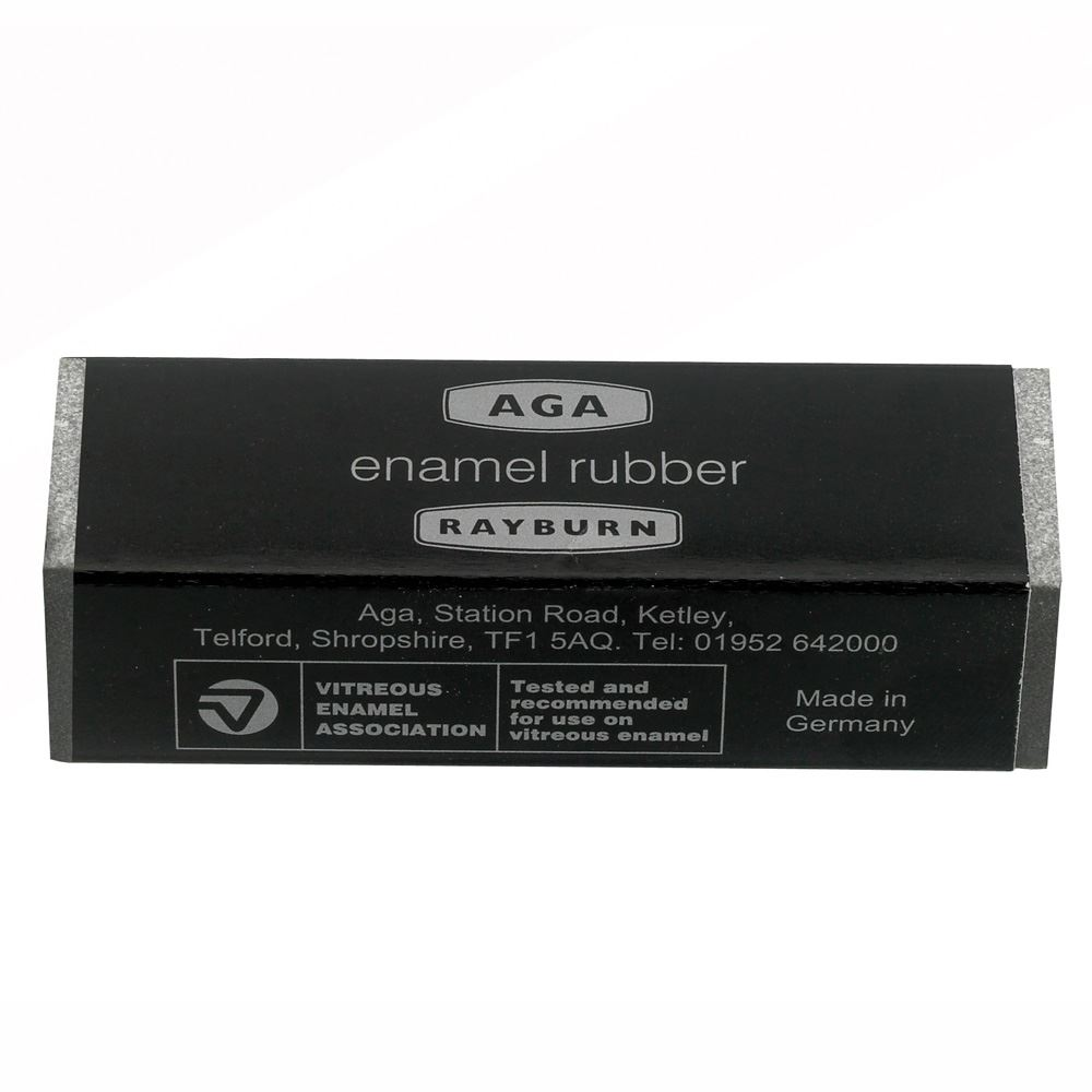 AGA Enamel Rubber lowest price