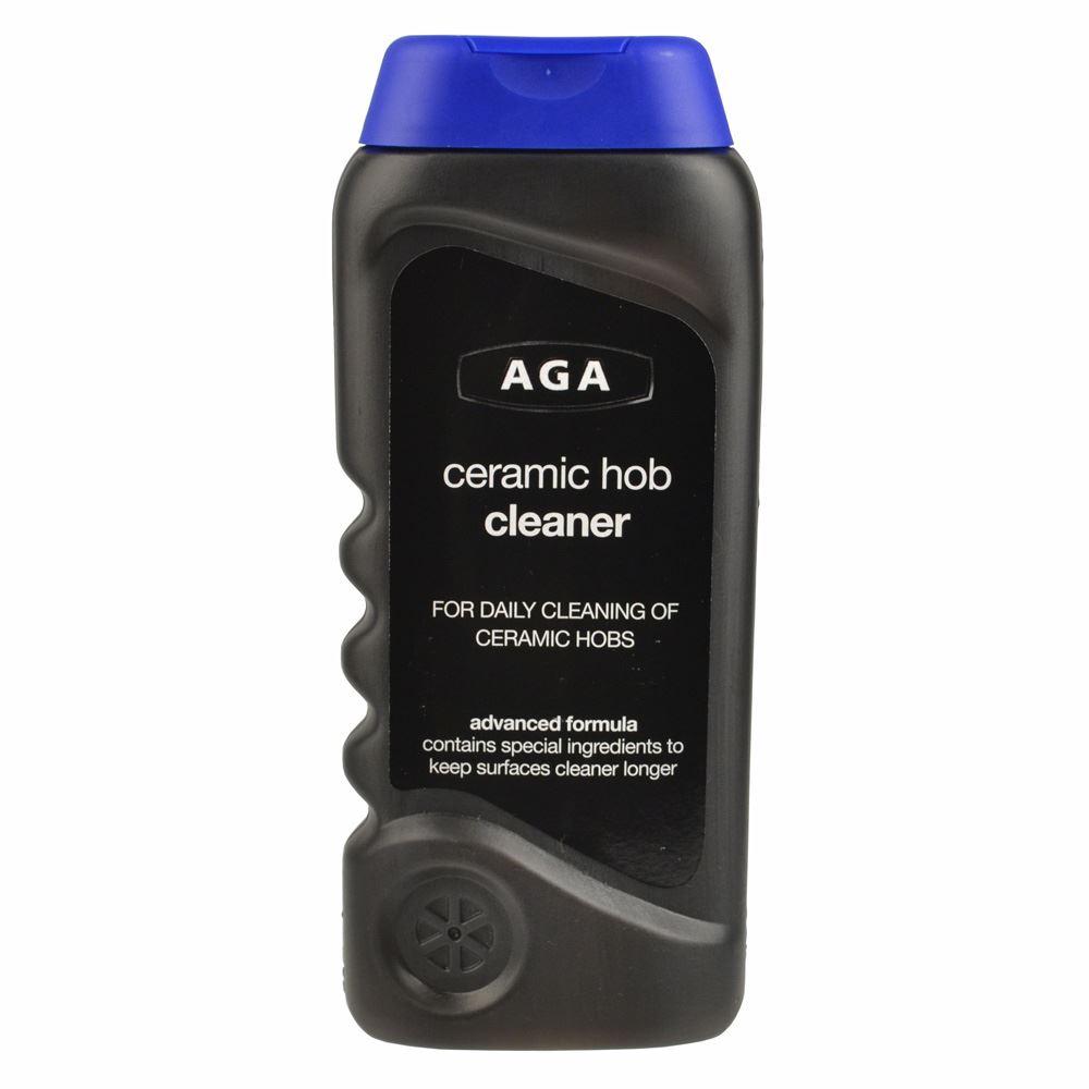 AGA Ceramic Hob Cleaner lowest price