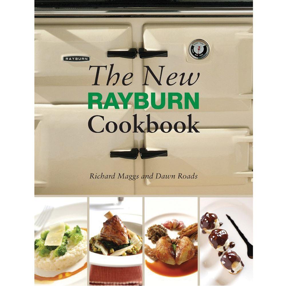 Rayburn Cookbook lowest price