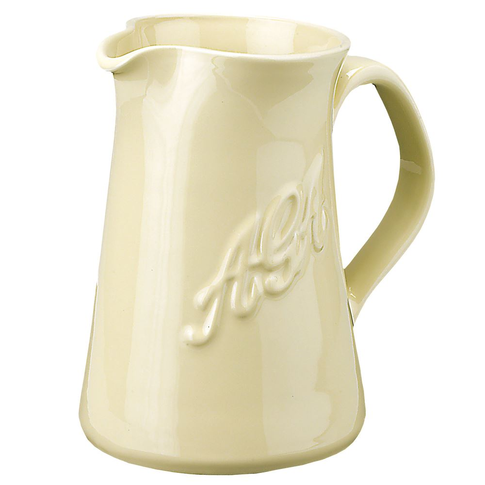 Compare retail prices of 1L AGA Jug to get the best deal online